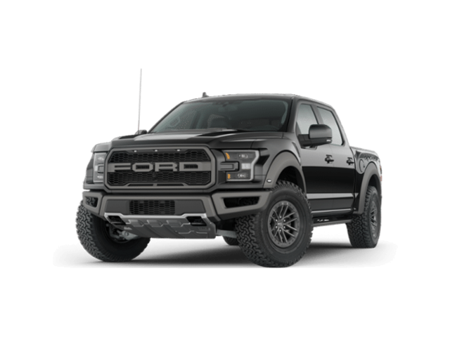 New 2019 Ford F-150 Raptor Truck for sale/lease Indianapolis, IN